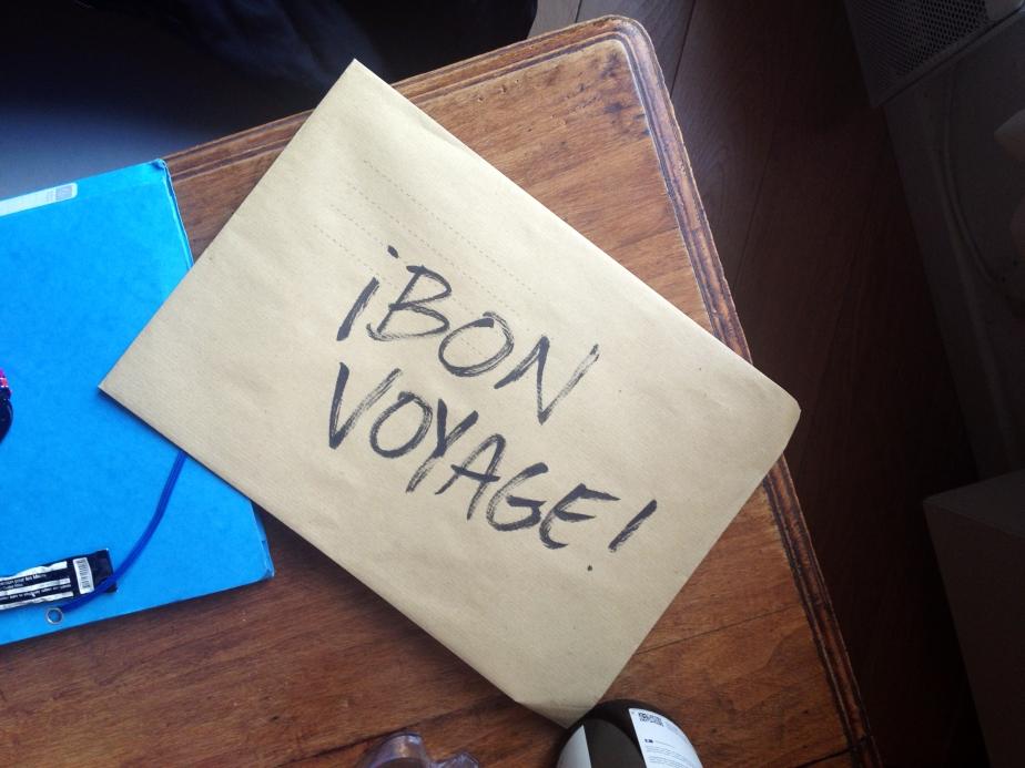 bon_voyage.jpg