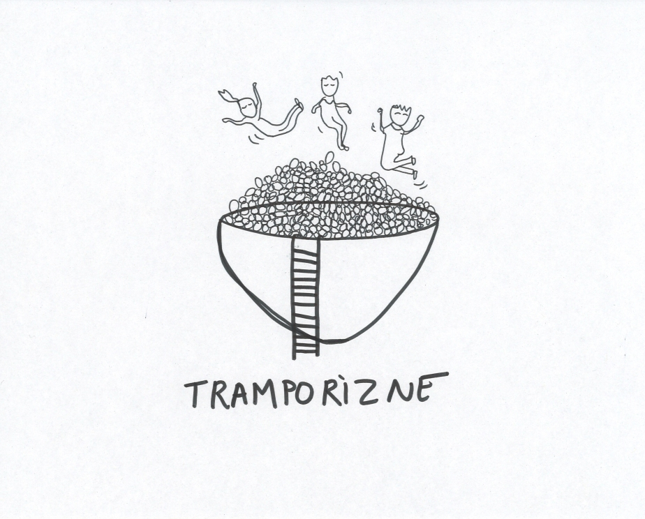 tramporizne_blog